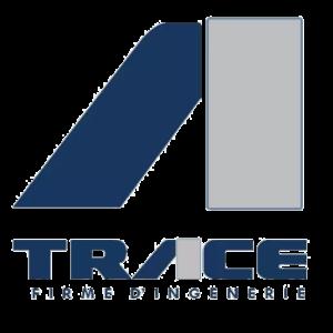 Trace Firme D'Ingenierie Logo